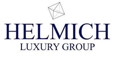 HELMICH LUXURY GROUP