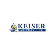 KEISER CAREER COLLEGE