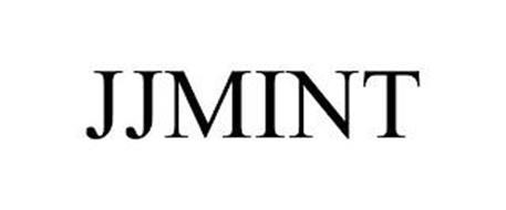 JJMINT