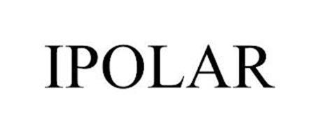 IPOLAR