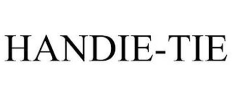 HANDIE-TIE