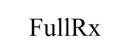 FULLRX