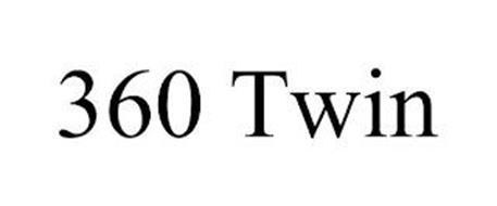 360 TWIN