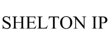 SHELTON IP