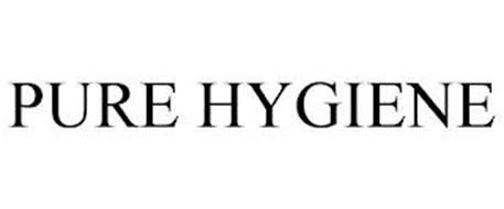 PURE HYGIENE
