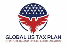 GLOBAL US TAX PLAN OFFSHORE IRS AND FIN CEN REPRESENTATION