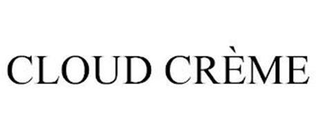 CLOUD CRÈME