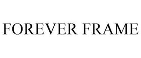 FOREVER FRAME