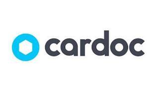 CARDOC