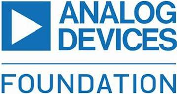 ANALOG DEVICES FOUNDATION
