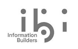 INFORMATION BUILDERS IBI