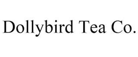 DOLLYBIRD TEA CO.