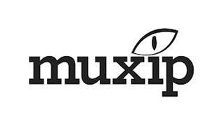 MUXIP