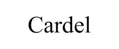 CARDEL