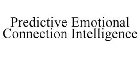 PREDICTIVE EMOTIONAL CONNECTION INTELLIGENCE
