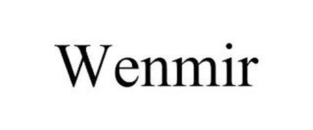 WENMIR