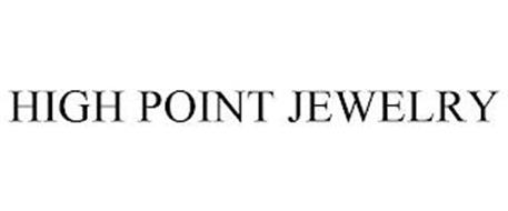 HIGH POINT JEWELRY