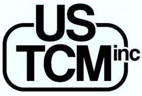 US TCMINC