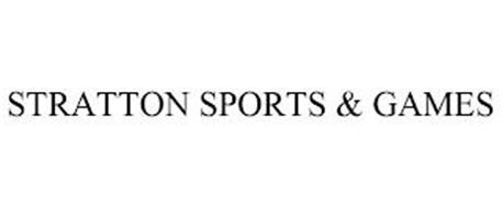 STRATTON SPORTS & GAMES