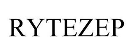 RYTEZEP