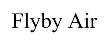 FLYBY AIR