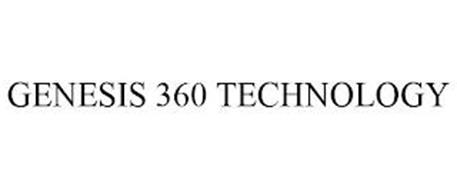 GENESIS 360 TECHNOLOGY