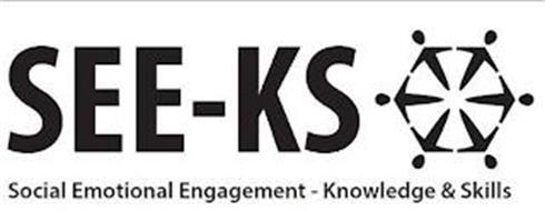 SEE-KS SOCIAL EMOTIONAL ENGAGEMENT - KNOWLEDGE & SKILLS