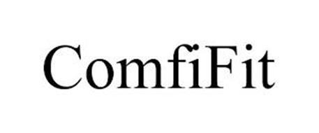 COMFIFIT