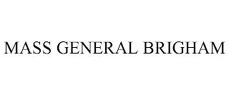 MASS GENERAL BRIGHAM