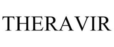 THERAVIR