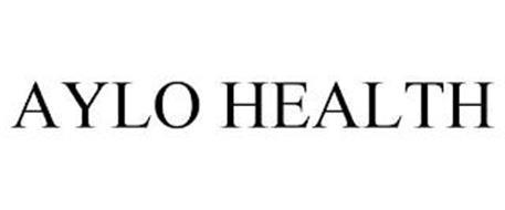 AYLO HEALTH