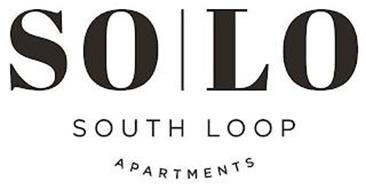 SO LO SOUTH LOOP APARTMENTS
