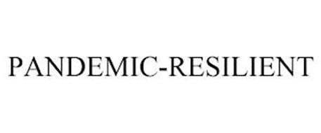 PANDEMIC-RESILIENT