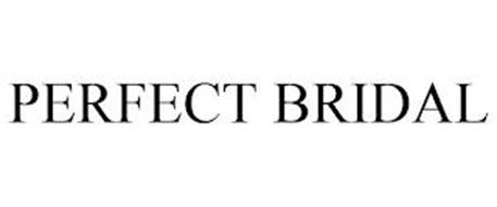 PERFECT BRIDAL