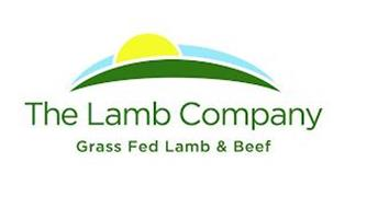 THE LAMB COMPANY GRASS FED LAMB & BEEF