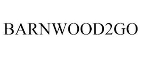 BARNWOOD2GO