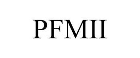 PFMII