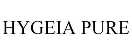 HYGEIA PURE