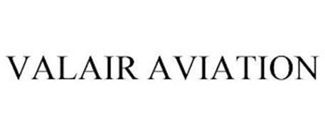 VALAIR AVIATION