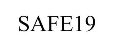 SAFE19