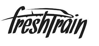 FRESHTRAIN