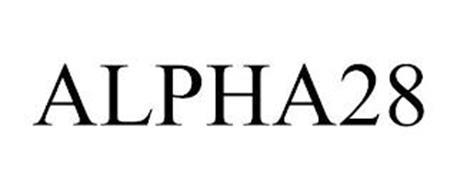 ALPHA28