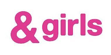 & GIRLS