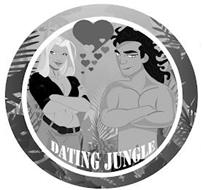 DATING JUNGLE