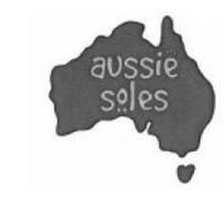 AUSSIE SOLES
