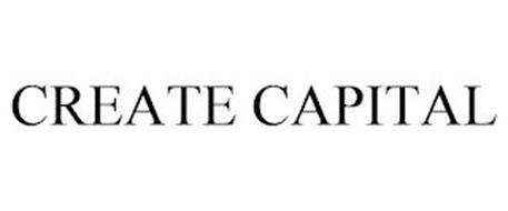 CREATE CAPITAL