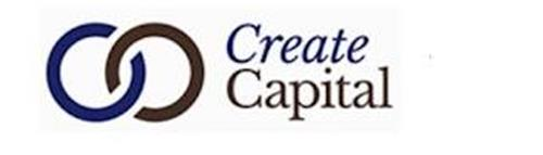 CREATE CAPITAL CC