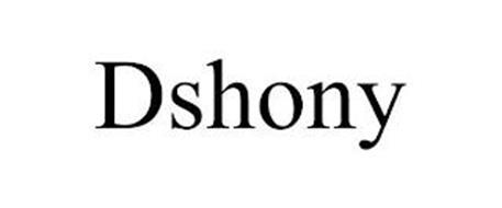 DSHONY