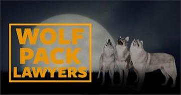 WOLF PACK LAWYERS