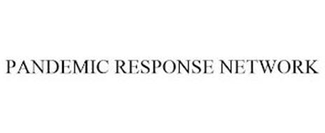 PANDEMIC RESPONSE NETWORK